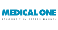 Medical One