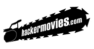 HackerMovies