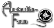 Amateurfilm-Forum