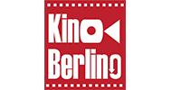 KinoBerlino