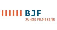 BJF – Junge Filmszene
