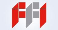 Fachverband Faltschachtel-Industrie