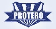 Protero