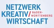 Netzwerk Kreativwirtschaft BW