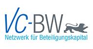 VC-BW Preisträger 2015
