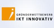 IKT Innovativ