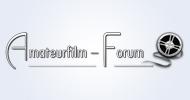 Amateurfilm-Forum