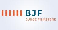 BJF Junge Filmszene